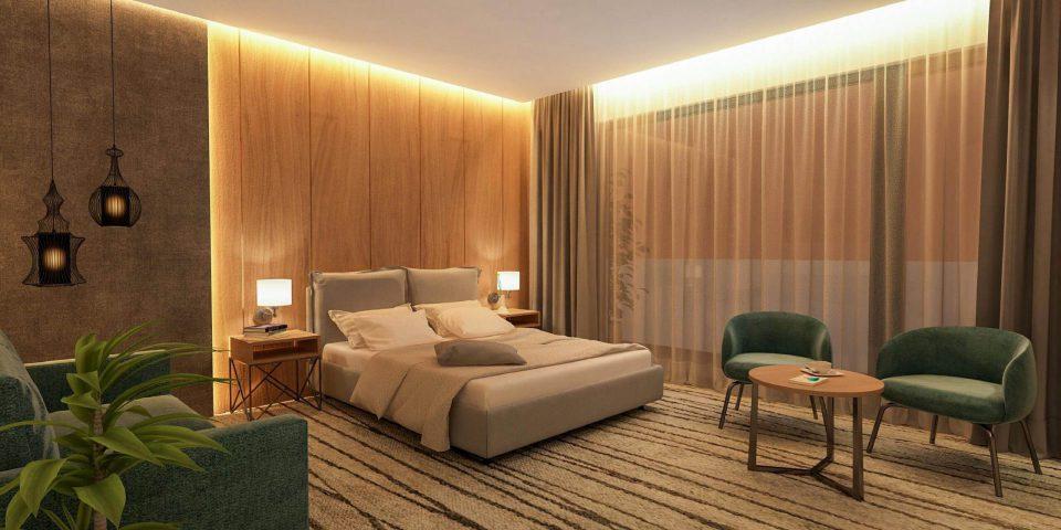 דוגמא חדר מלון 39 מטר-page-002