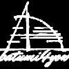 לוגו באטומי פור יו
